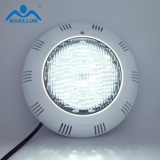 wall mounted LED light, white 6400K