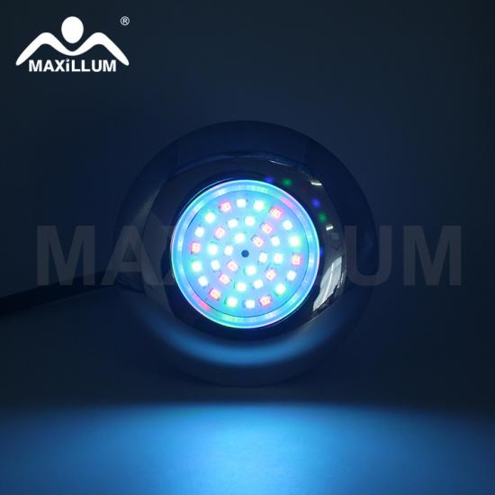 Small Led Underwater Lights